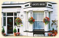 Adcote House bed and breakfast guest house B&B