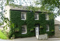 The Shoulder of Mutton Inn bed and breakfast guest house B&B