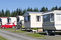 image for Barrhill Holiday Park