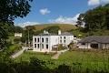 image for Bovisand Lodge Estate