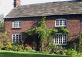 image for Mill House Farm Cottage