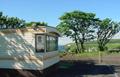 image for Inver Caravan Park