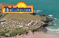 image for Tristram Camping Park